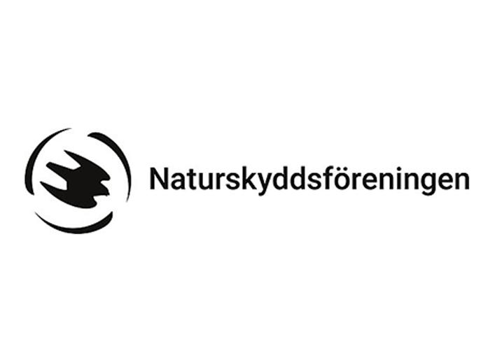 Naturskyddsforeningen