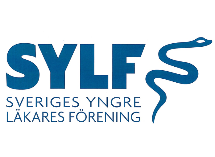 SYLF-kurs