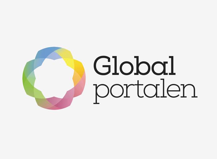 globalportalen