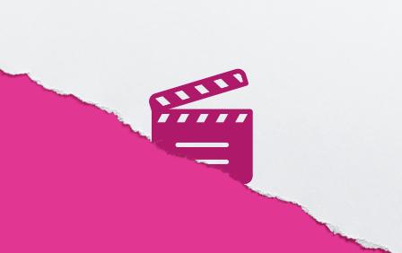 vadvigor-video